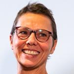 Sabine Nuss